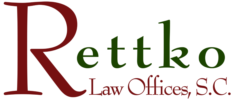 Rettko Law Offices, S.C.